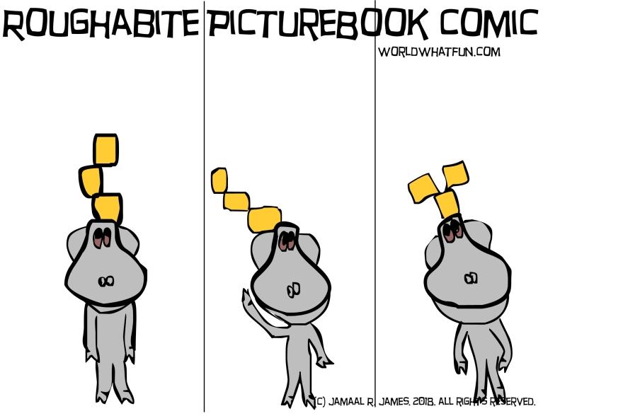 Roughabite-jcaaec-childrensbook-kidsshow