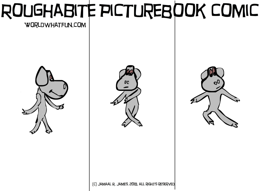 roughabite-jcaaec-childrenspicturebook