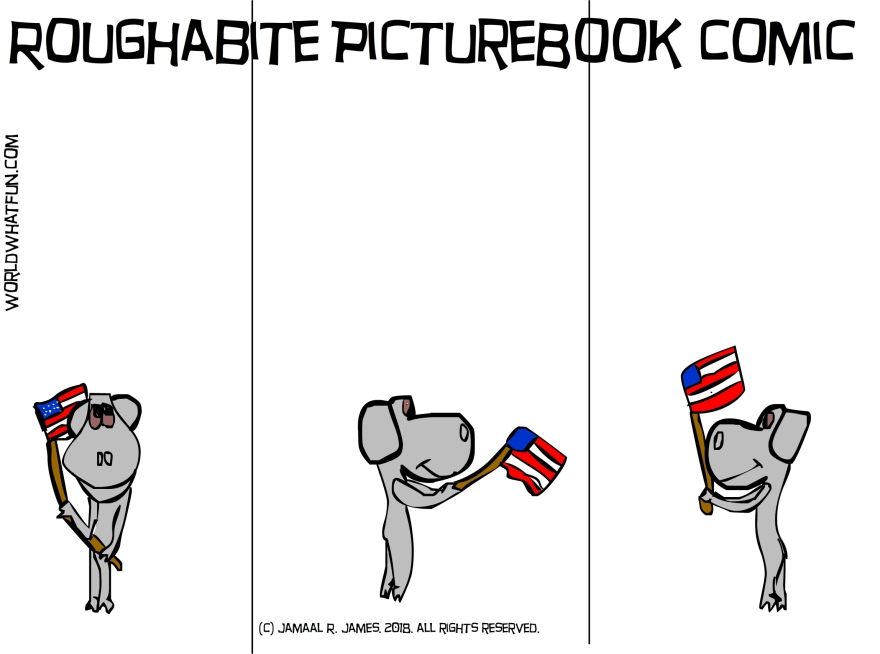 Roughabite-flag-america-jcaaec
