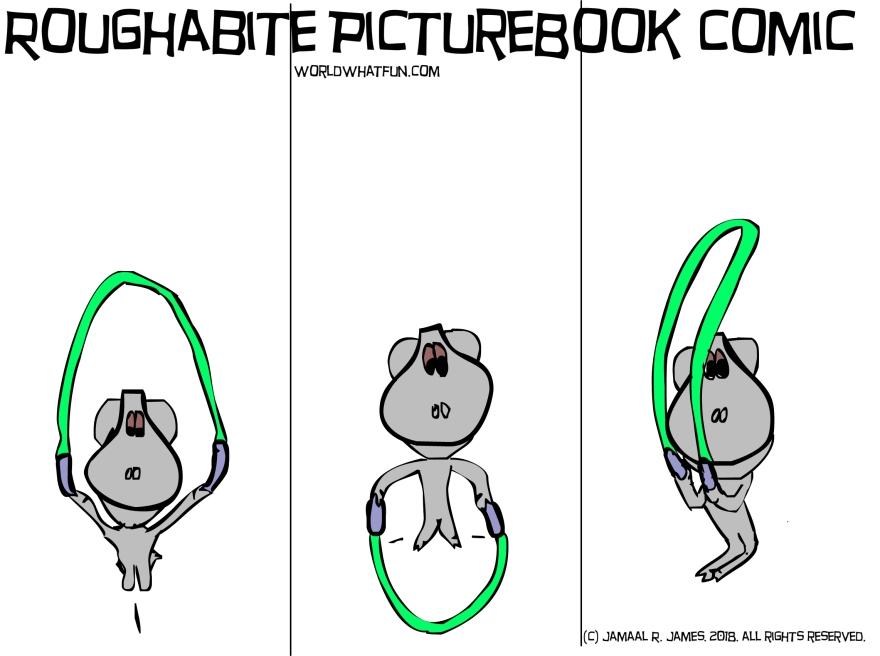 roughabite-jumprope-jcaaec