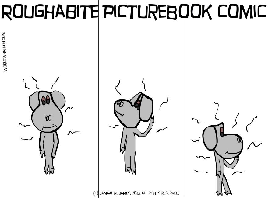 roughabite-jcaaec-hotday