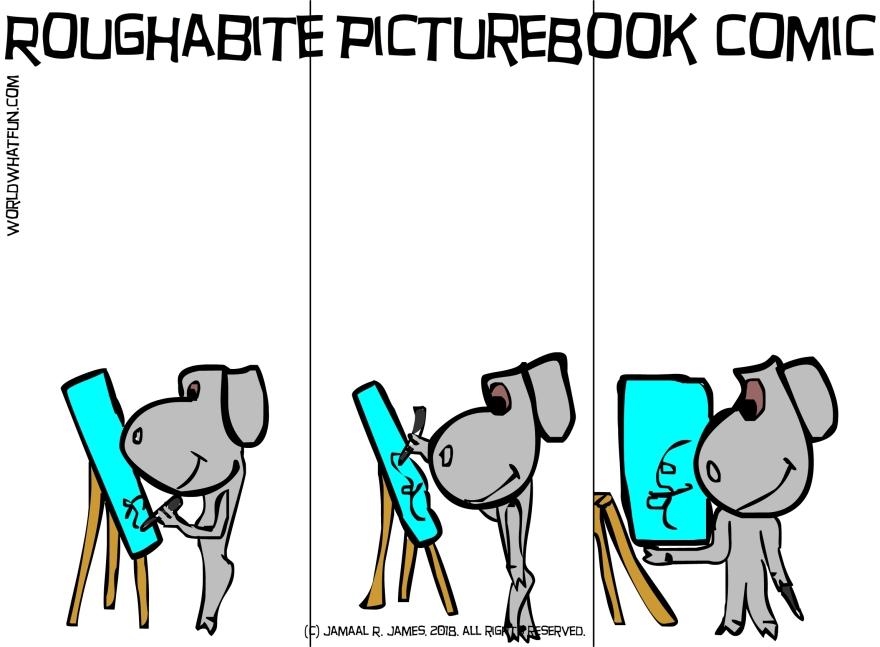 roughabite-kidsbook-drawingart-jcaaec