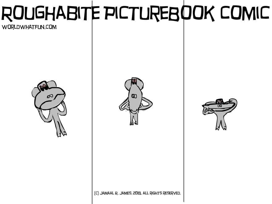 roughabite-kidsbook-sillydinosaurdog