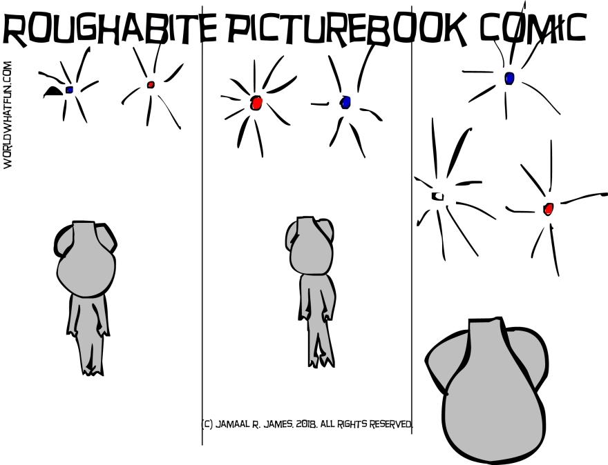 roughabite-kidsshow-jcaaec