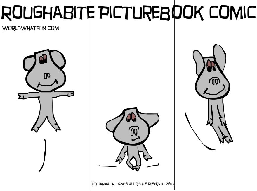roughabite-exercise-jcaaec-jumpman