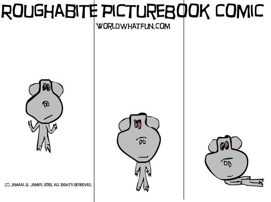 roughabite-jcaaec-zerogravity