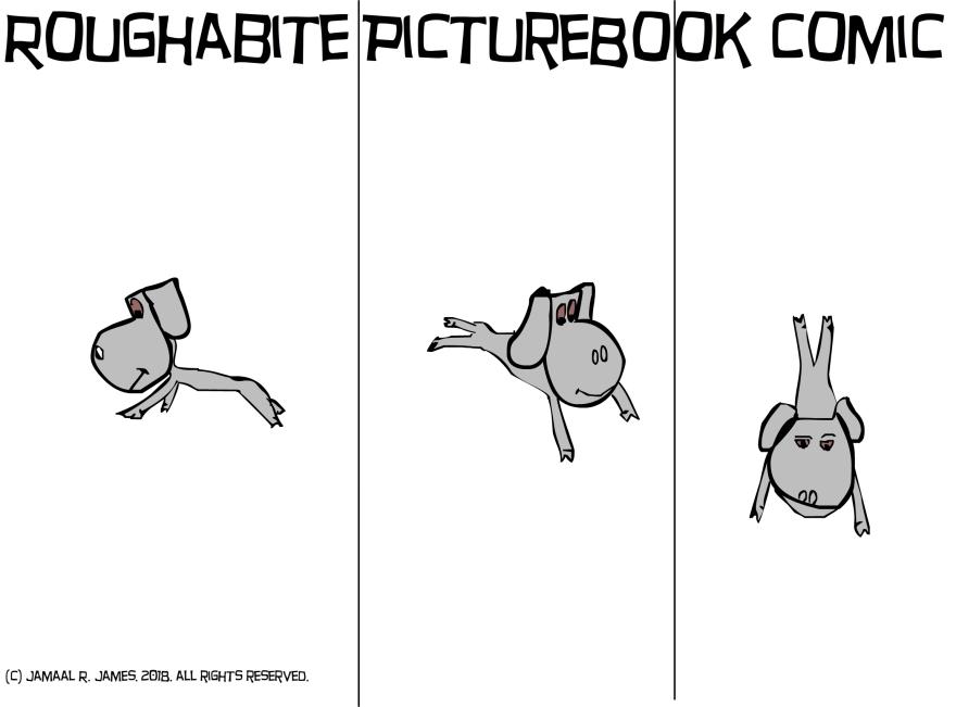 roughabite-upsidedown-jcaaec