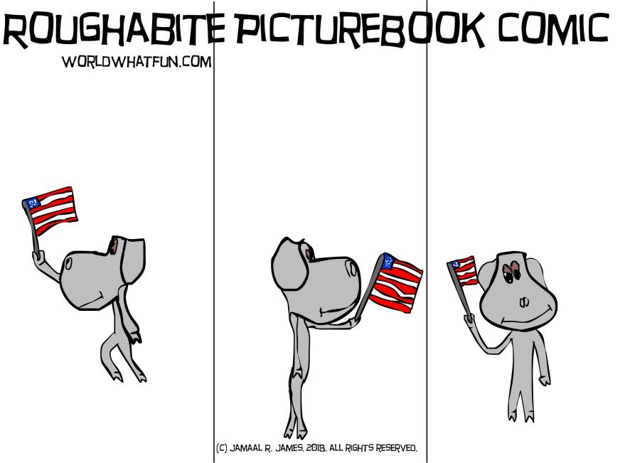 roughabite-flaggedup-jcaaec