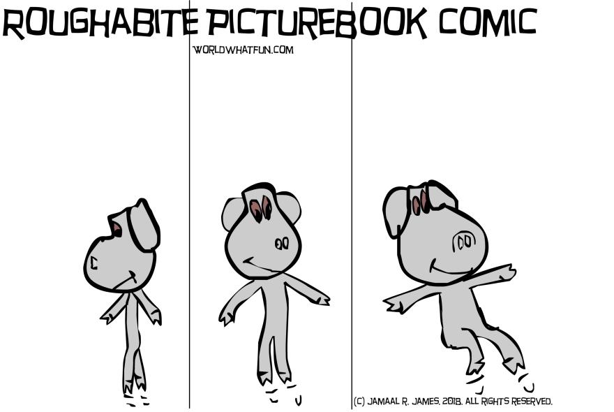 roughabite-pictures-jcaaec
