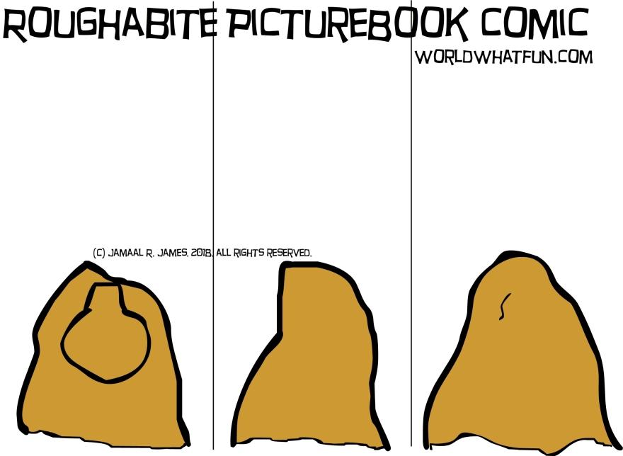 roughabite-inthelab-jcaaec.jpg