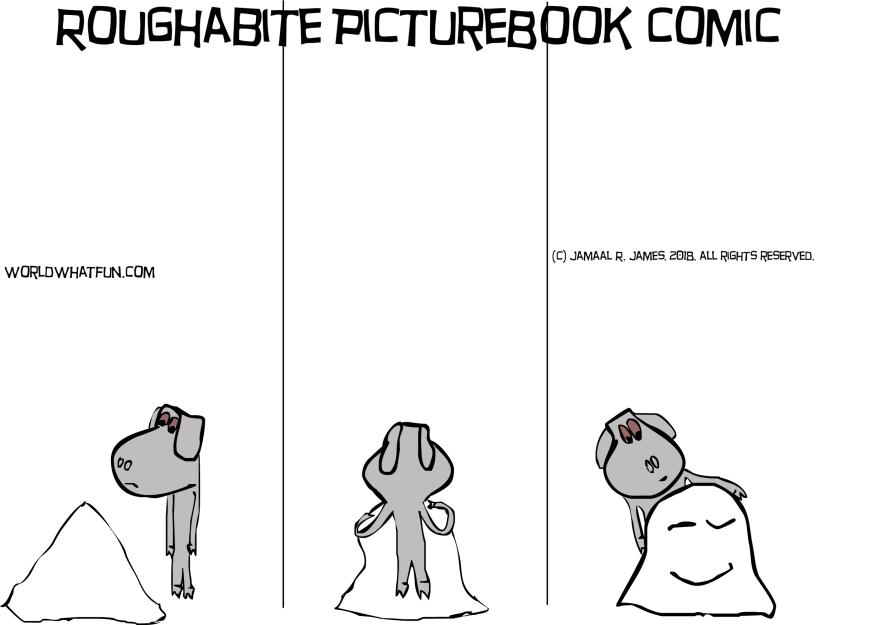 roughabite-snowmanparty-jcaaec