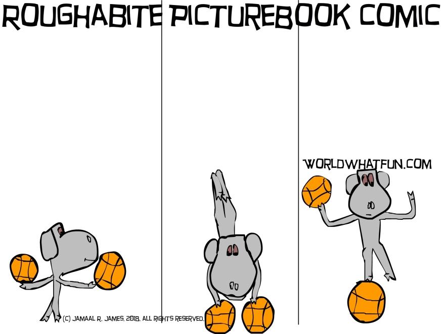 roughabite-basketballart-jcaaec-Winning-america