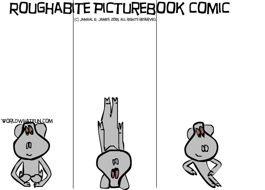 roughabite-clowningaround-jcaaec.jpg
