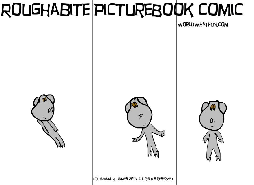 roughabite-dance-poses-jcaaec
