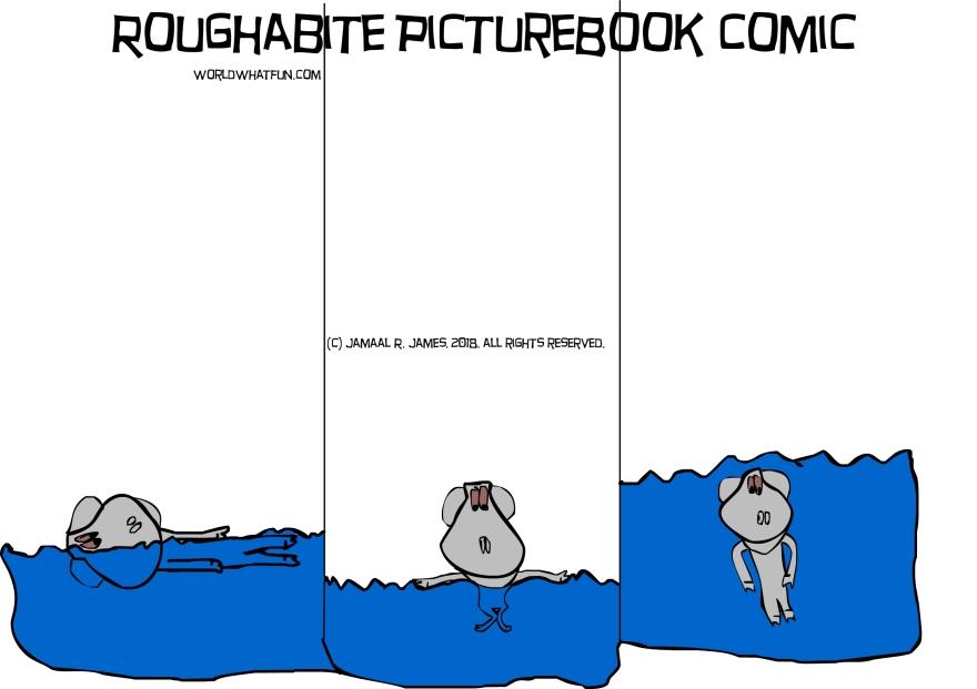 roughabite-water-swampedup-jcaaec-America