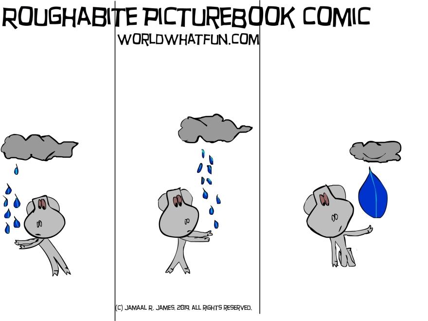 roughabite-watertime-jcaaec
