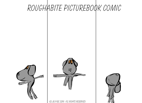 Roughabite-is-lookingupatGOD-jcaaec-2019