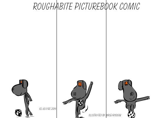 roughabite-staywinning-jcaaec