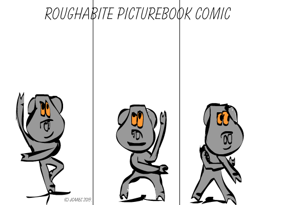 roughabite-stretch2-jcaaec