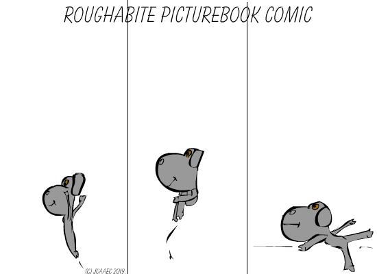 roughabite-thinkshesadancer
