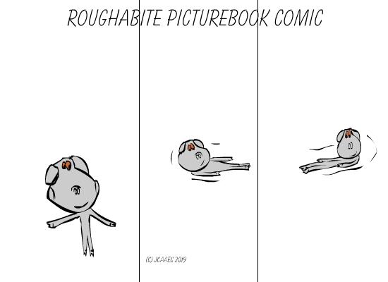 roughabite-jcaaec-flyingintheair