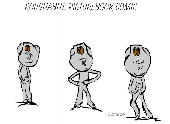 roughabite-stayprayedup-jcaaec