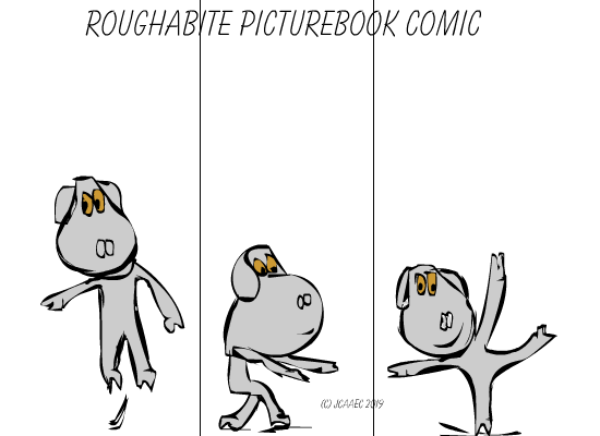 roughabite-tryingtojumpjump-jcaaec
