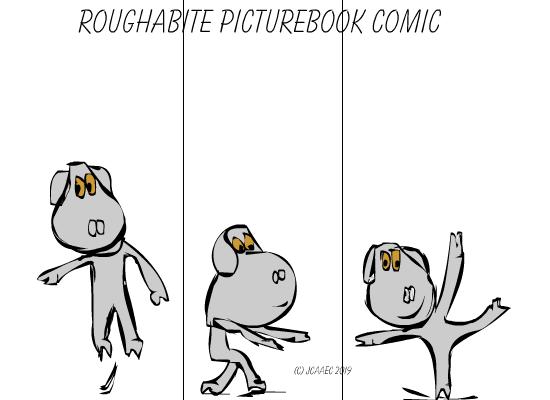 roughabite-tryingtojumpjump-jcaaec