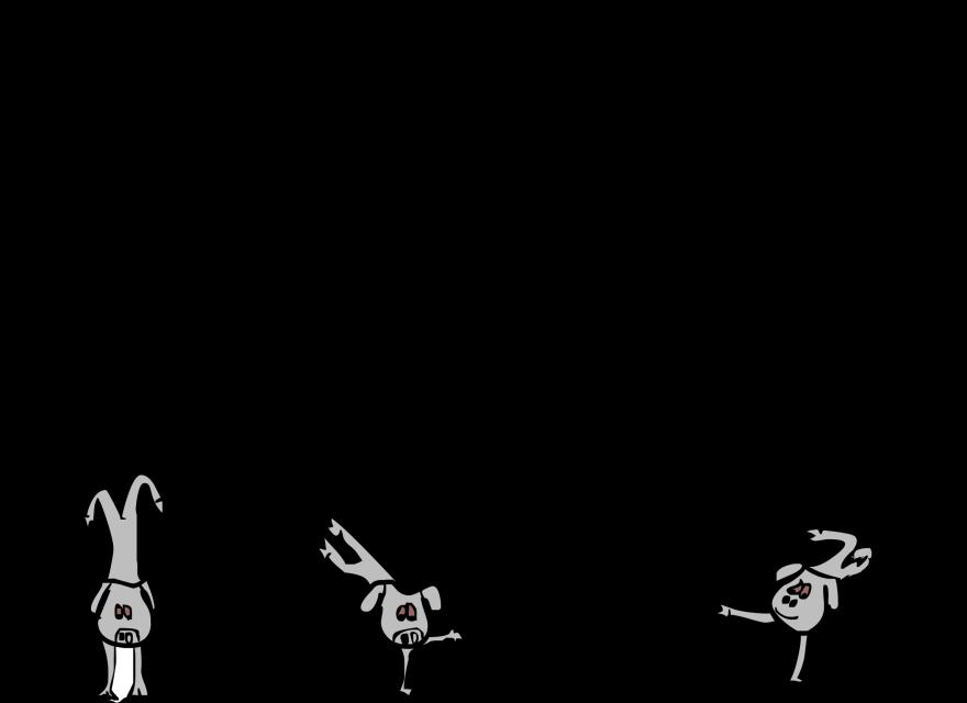 roughabite-handstand-winning-jcaaec